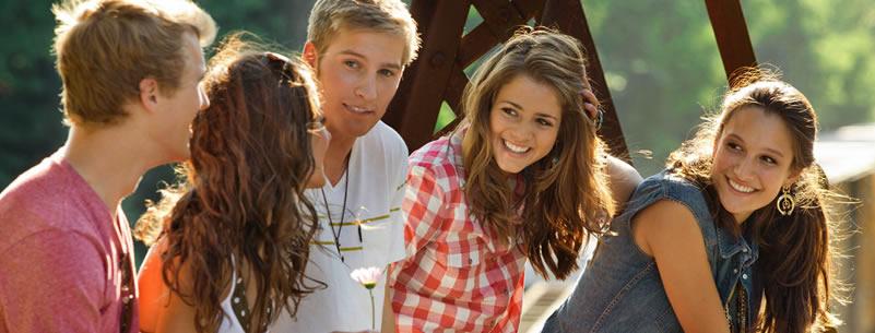 adolescent-age