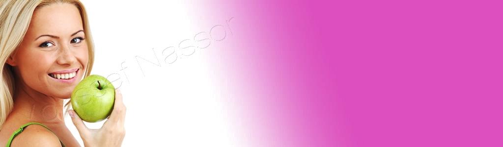 youssef_nassor4